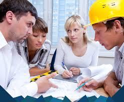 обучение по збут - комитет по условия на труд
