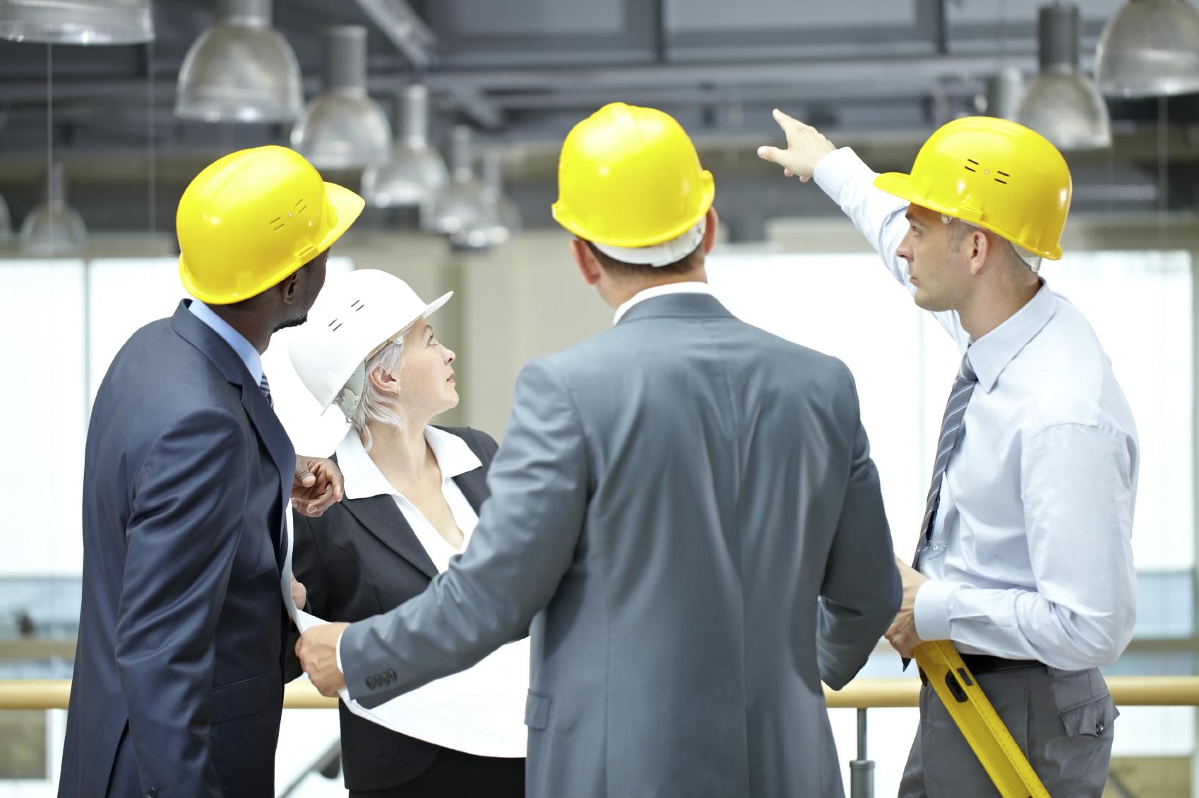 Дистанционно обучение за Орган по безопасност при работа