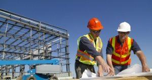 Дистанционно обучение за длъжностно лице ,ръководещо трудовите процеси